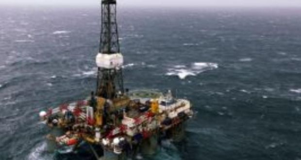 Fastnet Oil and Gas appoints new chief executive