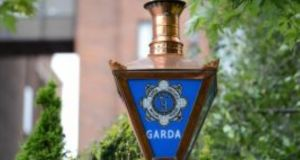 Gardaí are assisting a coroner with the investigation into the death of toddler Fiachra McMahon in Wexford, which is being treated as a tragic incident.