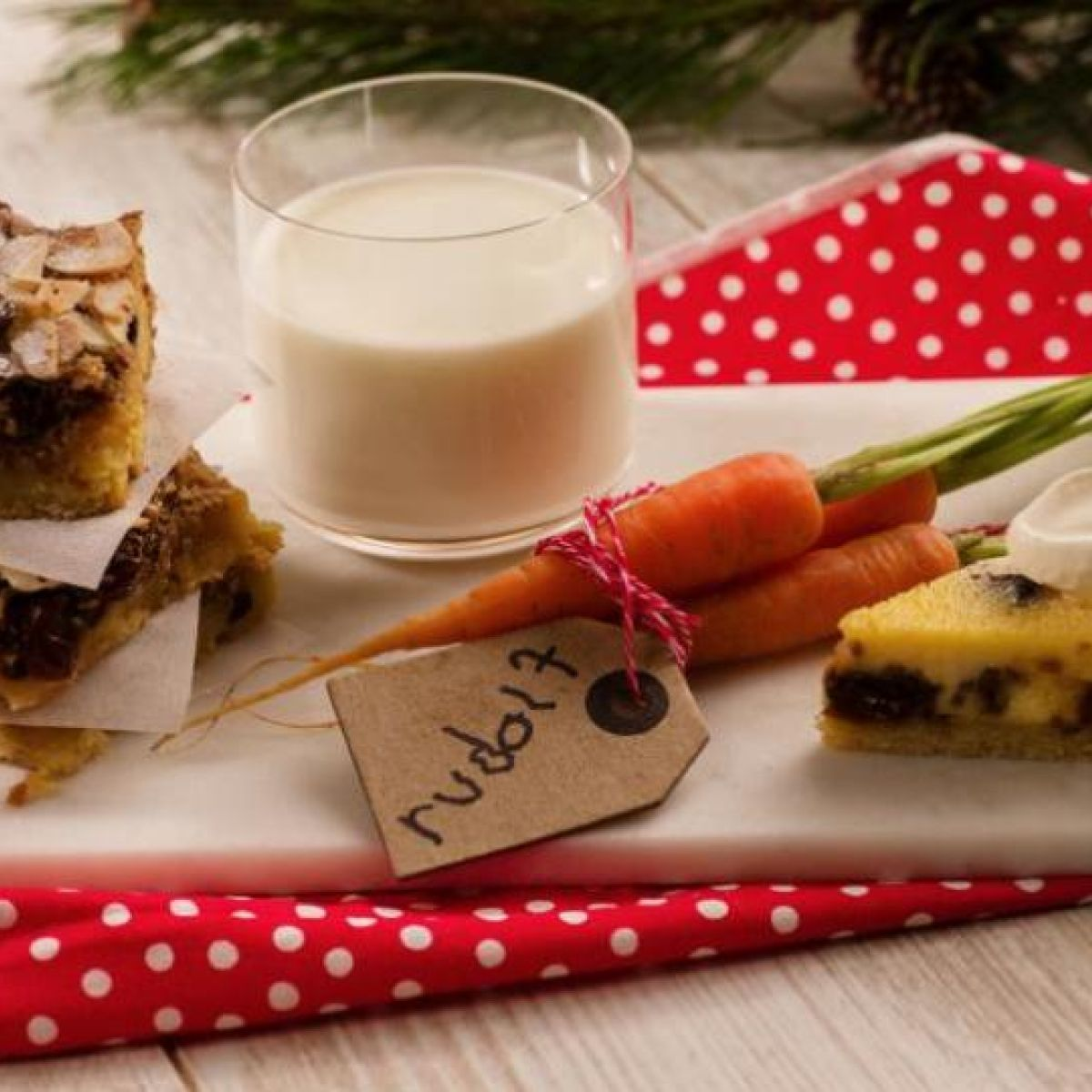 Last Minute Tasty Baking Recipes For Christmas