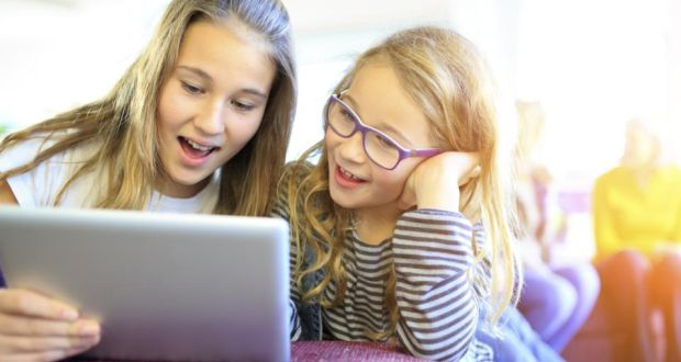 Are smartphones and tablets really good Christmas presents to give ...