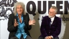 The show must go on for Queen as the rock band launch a new album including previously unheard material and tour with guest singer Adam Lambert. Video: Reuters