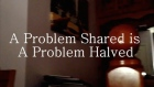 The Young Filmmaker winner from The Better Together Charity Video Competition: 'A Problem Shared is A Problem Halved'. This video aims to highlight the urgent problem of Mental Health especially in young people throughout Ireland. Video: Ciara Rigney