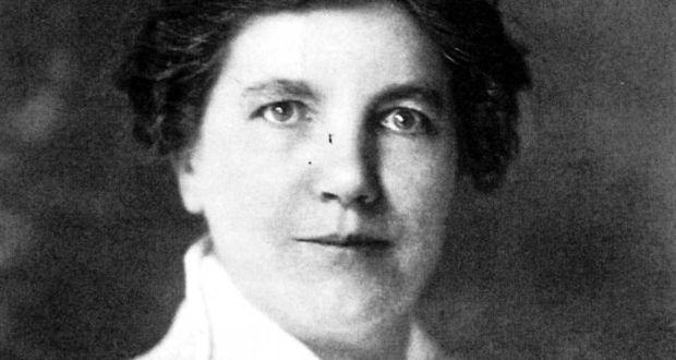 Hard Truths Behind Laura Ingalls Wilder S Little House On The Prairie