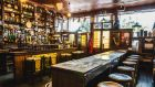 Dick Macks, Dingle: Best whiskey bar in Munster and Ireland