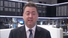 Robert Halver, a Capital Market Analyst from Baader Bank in Frankfurt warns against a Russian bankruptcy and says this is not the time for gloating in the West as a Russian collapse will adversely effect European economies. Video: Reuters