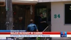 Eight children found dead in house in Australia