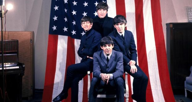 The Beatles Lyrics: The Unseen Story Behind Their Music, by