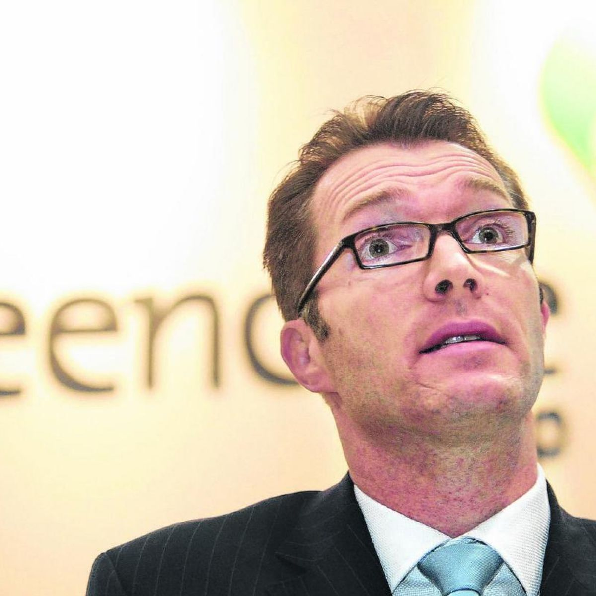 Greencore Accused Of Exploiting Uk Staff In Row Over Wages