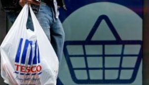 Despite a 3 per cent dip in sales, Tesco remains Ireland's leading supermarket