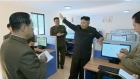 North Korea internet outage could be US 'taking revenge'