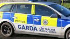 Suspect for repeated stabbing of woman on Christmas Eve has been  taken to Cavan General Hospital.
