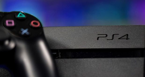 Sony says PlayStation network services starting to return