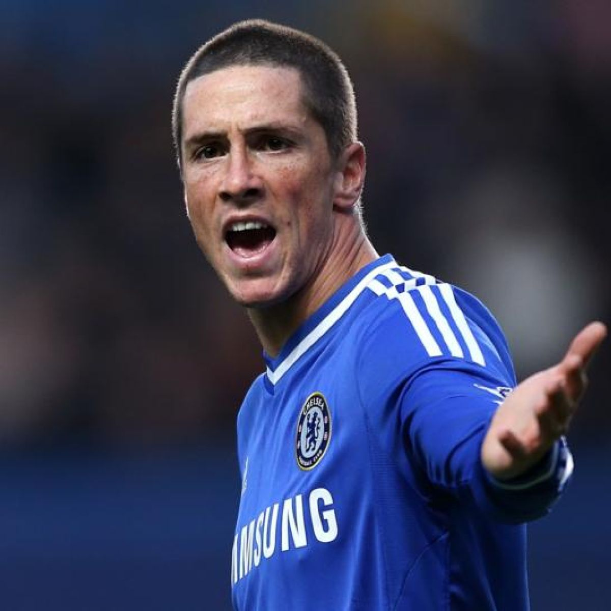 timeless design 162c9 29b1d Chelsea confirm Fernando Torres making AC Milan move permanent