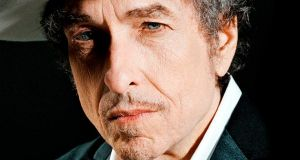 Bob Dylan: too many album, which to choose?