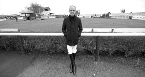 Ruby Walsh, 35: 'I went straight from school into a man's world'