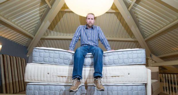 oldcastle county meath ireland a good nights sleep that is guaranteed irish