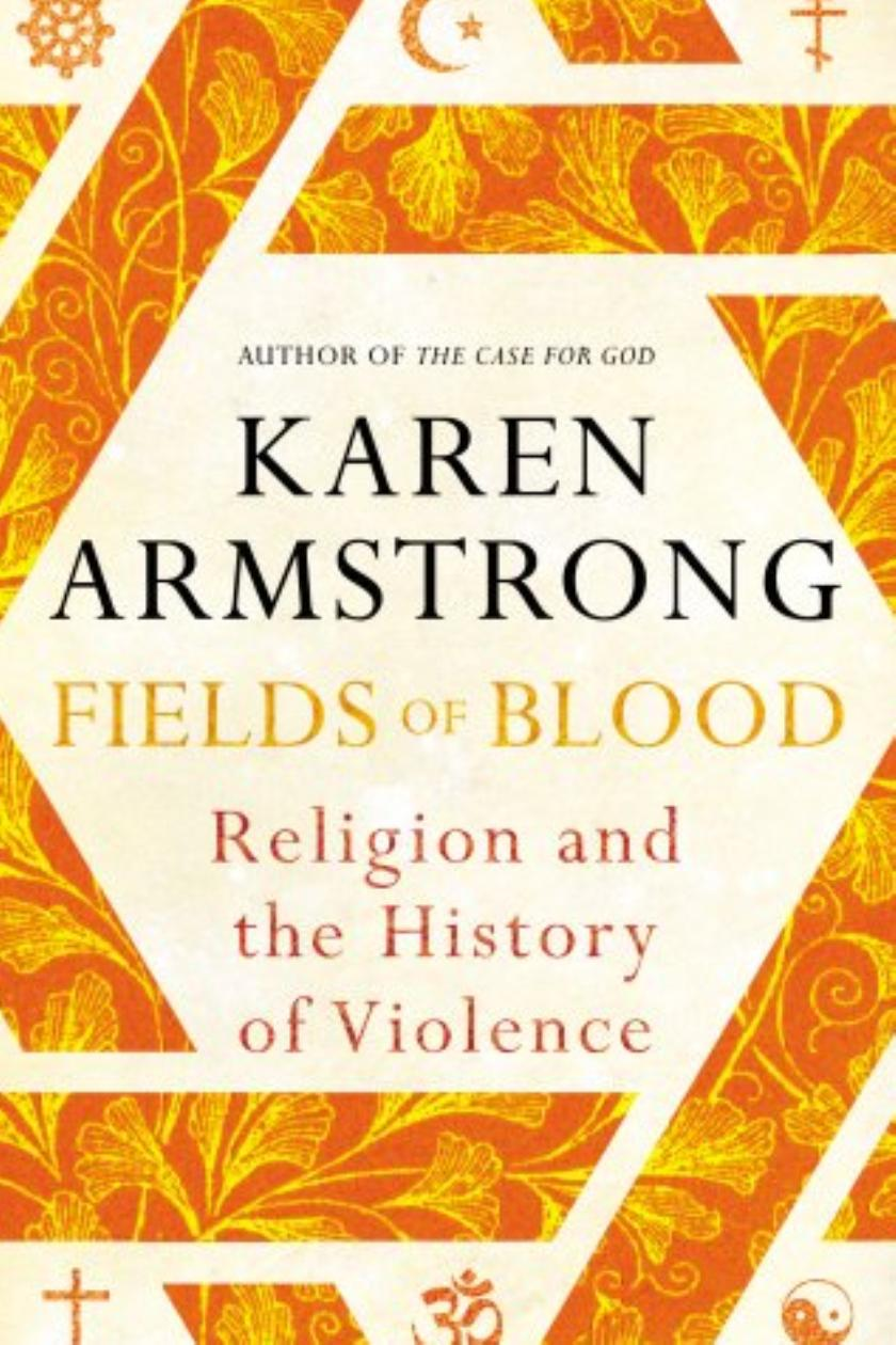 Karen Armstrong Muhammad A Prophet For Our Time Pdf