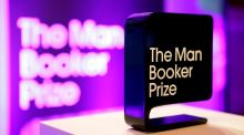 The Book Quiz: Poetry, plays and prize winners