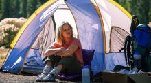 'Wild' review: a pretty, well-acted reverie of Cheryl Strayed's popular book