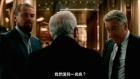 Robert De Niro, Leonardo DiCaprio and Martin Scorsese star in an ad for new Macau based casino 'Studio City'. The ad is believed to be a teaser to a short film and reportedly cost a whopping $70m (€60m) to make.