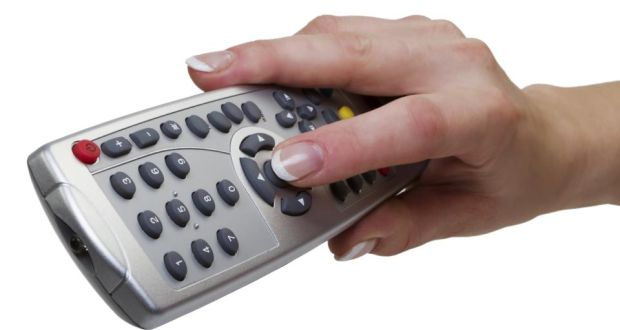 Take control and cut costs on TV and broadband
