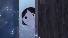 Tomm Moore's 'Song of the Sea' among the nominees for the best animated feature film Oscar. Video: GKIDS/Reuters
