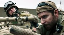 American Sniper review: Clint Eastwood misses his mark
