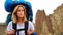 Wild: Reese Witherspoon's other side