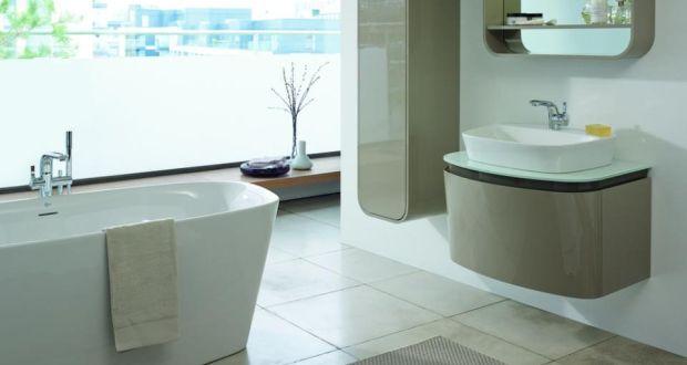 Ideal Standard Shower Baths how to choose . . . bathrooms