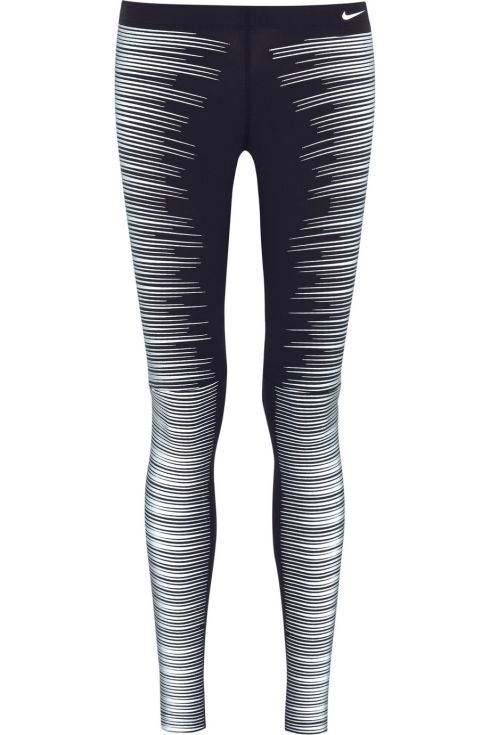 NIKEPRINTEDLEGGINGS110_WEB