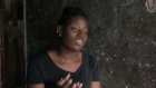 Josephine, a young U-reporter from Zambia, tells us her story. video: UNICEF