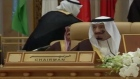 Saudi Arabia's King Abdullah dies and his brother Salman becomes king, the royal court in the world's top oil exporter and birthplace of Islam says in a statement carried by state television. Video: Reuters