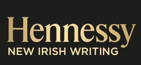Hennessy New Irish writing