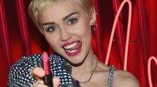 Miley Cyrus: 'I think my generation is in crisis'