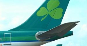 Aer Lingus is expected to recommend a takeover bid from IAG, the owner of British Airways and Spain's Iberia. IAG's €2.50 a share cash takeover approach marks its third bid in just over a month