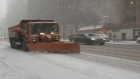 New York state in the United States declared an emergency on Monday as a huge blizzard slammed into the northeast part of the country, bringing havoc for millions of people with heavy winds and snows. Video: Reuters