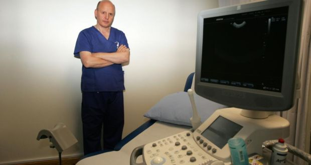 Twenty new jobs for Cork fertility clinic