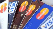 Plastic fantastic or flexible foe? The credit card turns 65