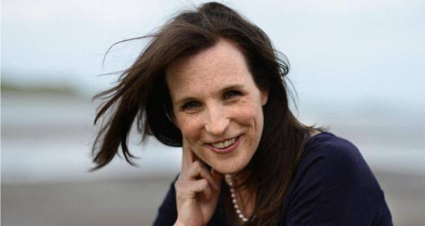 Claire Kilroy: 'I found my two favourite novels before I was 20'
