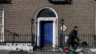 Homeless hostel set to go ahead on Fitzwilliam Street, Dublin