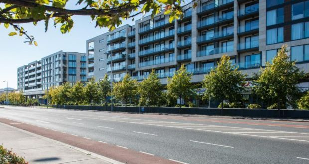 Sandyford, Dublin Commercial Office priced to - tonyshirley.co.uk