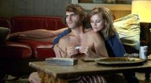 Inherent Vice review: Thomas Pynchon's own mother wouldn't recognise it
