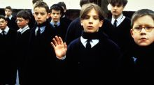 Au revoir les Enfants review: a welcome reissue for Louis Malle's   masterful wartime story