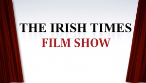 The Irish Times Film Show: Inherent Vice and Son Of A Gun