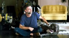 Paul Thomas Anderson on  adapting Pynchon, directing  Day-Lewis and keeping the melancholy at bay