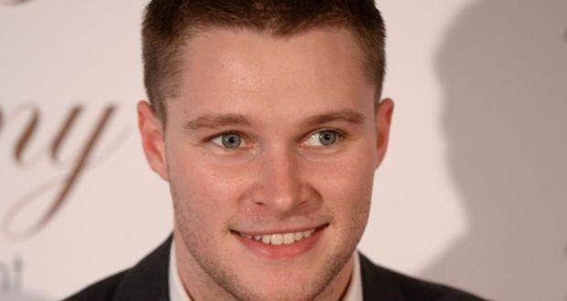 Irish Actor Jack Reynor Wins At Sundance For Glassland