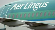 Taoiseach Enda Kenny has said he needs to see more detail from IAG on their offer and is also seeking a guarantee on connectivity to Heathrow from Dublin, Cork, Shannon and Knock airports.