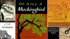 To Kill a Mockingbird by Harper Lee was published in 1960. It was immediately successful, winning the Pulitzer Prize, and has become a classic of modern American literature.