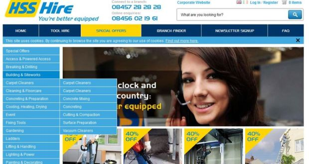Forex graduate jobs london