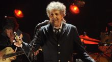 Bob Dylan's on album 36, but he still trails well behind music's most prolific artists